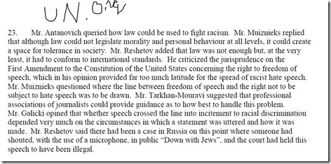 criminalizing hate speech pdf snippet